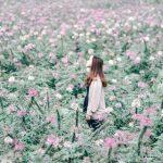 どうすれば幸せになれるの?【苦しい恋】未来を見つめたいから…。