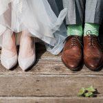 誰のためにするの?…【結婚】に焦りを感じてしまったら。